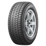 Bridgestone 225/65 R17 Blizzak DM-V2 102S