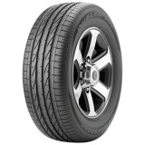 Bridgestone Dueler H/T Sport AS 245/60 R18 105H