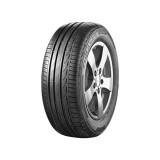 Bridgestone 225/40 R18 Turanza T001 92W