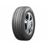 Bridgestone 225/60 R18 Blizzak DM-V3 100S