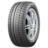 Bridgestone 225/45 R18 Blizzak VRX 91S