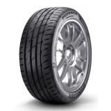 Bridgestone 225/45 R18 POTENZA Adrenalin RE004 95W