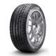 Bridgestone 245/45 R17 POTENZA Adrenalin RE004 99W