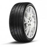 Bridgestone 225/45 R19 Potenza Sport 96Y