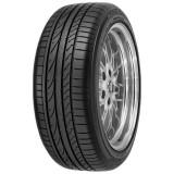 Bridgestone 205/50 R17 Potenza RE050A RunFlat 89W RunFlat