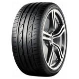 Bridgestone Potenza S001 285/30 R19 98Y