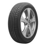 Bridgestone 205/55 R17 Turanza T005 91W