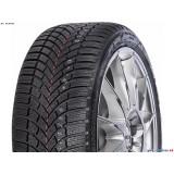 Bridgestone 205/55 R17 Blizzak LM005 95V