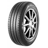 Bridgestone 225/55 R17 Ecopia EP300 97V