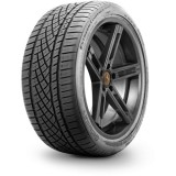 Continental ExtremeContact DWS06 295/40 R20 110W XL