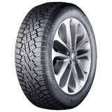 Continental 215/60 R17 IceContact 2 SUV KD 96T Ш