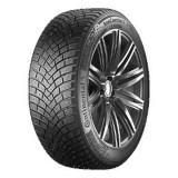 Continental 205/50 R17 IceContact 3 93T Ш