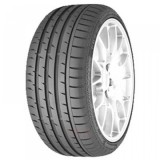 Continental 235/45 R17 ContiSportContact 3 SSR 97W RunFlat