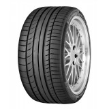 Continental 225/45 R17 ContiSportContact 5 91W