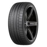 Continental SportContact 6 265/30 R21 96Y