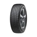 Dunlop 215/50 R17 Winter Maxx WM01 95T
