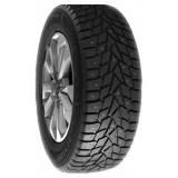 Dunlop 215/50 R17 SP Winter Ice 02 95T Ш