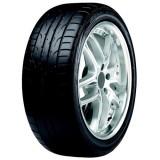 Dunlop 215/50 R17 Direzza DZ102 91V