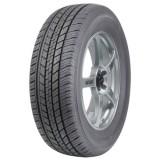 Dunlop 225/60 R18 Grandtrek ST30 100H