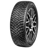 Dunlop 215/65 R17 Grandtrek Ice 03 103T Ш