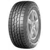 Dunlop 225/55 R18 Grandtrek AT5 98H