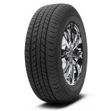 Dunlop 225/65 R17 Grandtrek ST30 102H