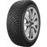 Dunlop 215/50 R17 SP Winter Ice 03 95T Ш