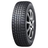 Dunlop 205/50 R17 Winter Maxx WM02 93T
