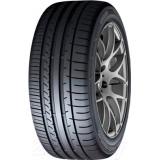 Dunlop 215/45 R17 SP Sport Maxx 050+ 91Y