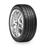 Dunlop 205/50 R17 Direzza DZ102 93W