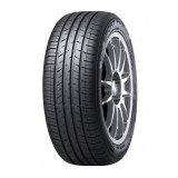 Dunlop 215/50 R17 SP Sport FM800 91W