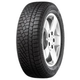 Gislaved 255/55 R18 Soft Frost 200 SUV 109T