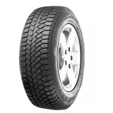 Gislaved 235/55 R18 Nord Frost 200 SUV 104T Ш