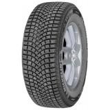 Michelin 275/40 R21 Latitude X-Ice North 2+ 107T
