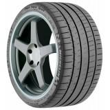 Michelin 265/35 R22 Pilot Super Sport 102Y
