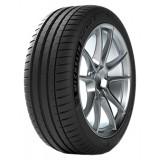 Michelin 205/50 R17 Pilot Sport 4 ZP 89W RunFlat