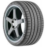 Michelin 295/30 R22 Pilot Super Sport 103Y