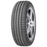 Michelin 205/45 R17 Primacy 3 ZP 88W RunFlat