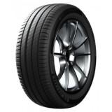 Michelin 205/50 R17 Primacy 4 93W