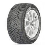 Michelin 205/50 R17 X-Ice North 4 93T Ш