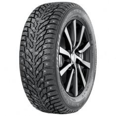 Nokian Tyres Hakkapeliitta 9 225/50 R17 98T