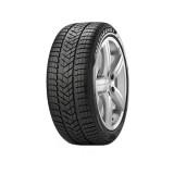 Pirelli 215/40 R17 Winter Sottozero III 87H