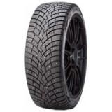 Pirelli 205/50 R17 Ice Zero 2 93T Ш