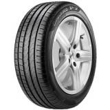 Pirelli 215/50 R17 Cinturato P7 95W