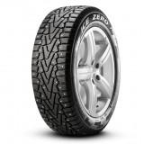 Pirelli 215/60 R17 Ice Zero 100T Ш