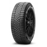 Pirelli 215/60 R17 Ice Zero FR 100T
