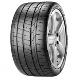 Pirelli P Zero Corsa Asimmetrico 2 295/35 R20 105Y