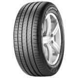 Pirelli 215/60 R17 Scorpion Verde 96H