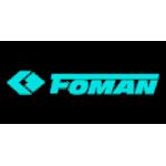 Foman